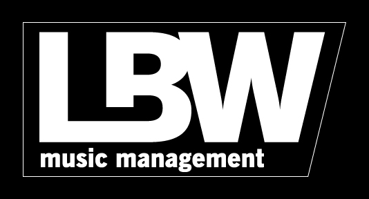LBW Music Management